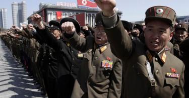 sjeverna_koreja