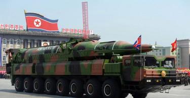 sjeverna_koreja_raketa