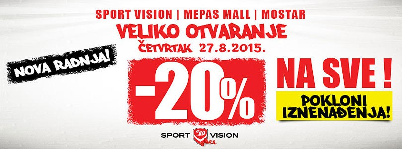 sport_vision