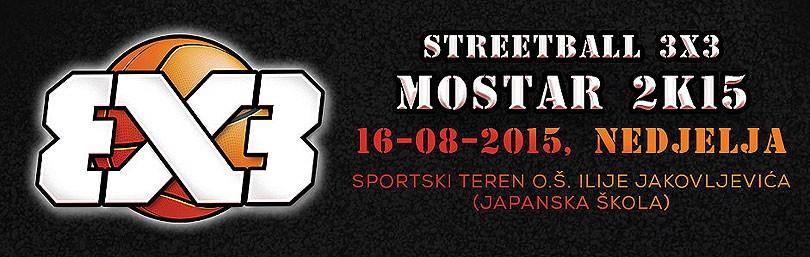 streetball_mostar_2k15