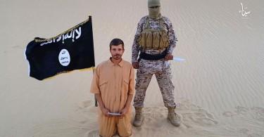 tomislav_salopek_ISIL