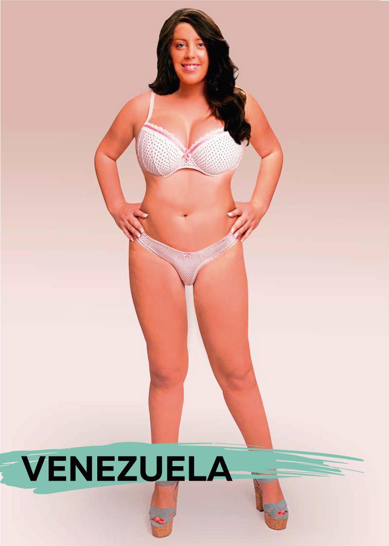 venezuwla