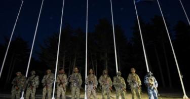 vojnici 2