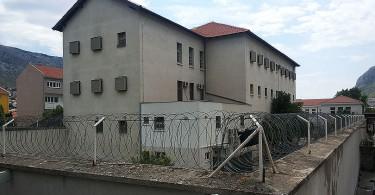 zatvor_mostar_1