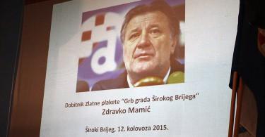 zdravko_mamic_siroki_13