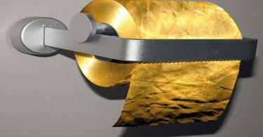 zlatni_toalet