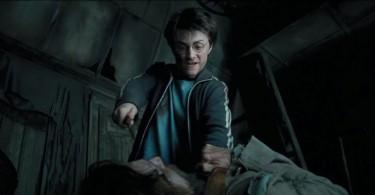 zlocesti harry potter
