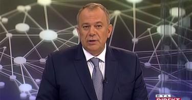 zoran_sprajc