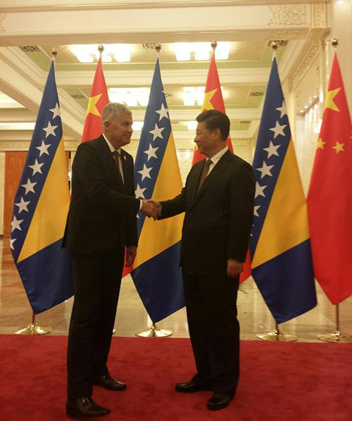 Dragan-Covic-Xi-Jinping-1