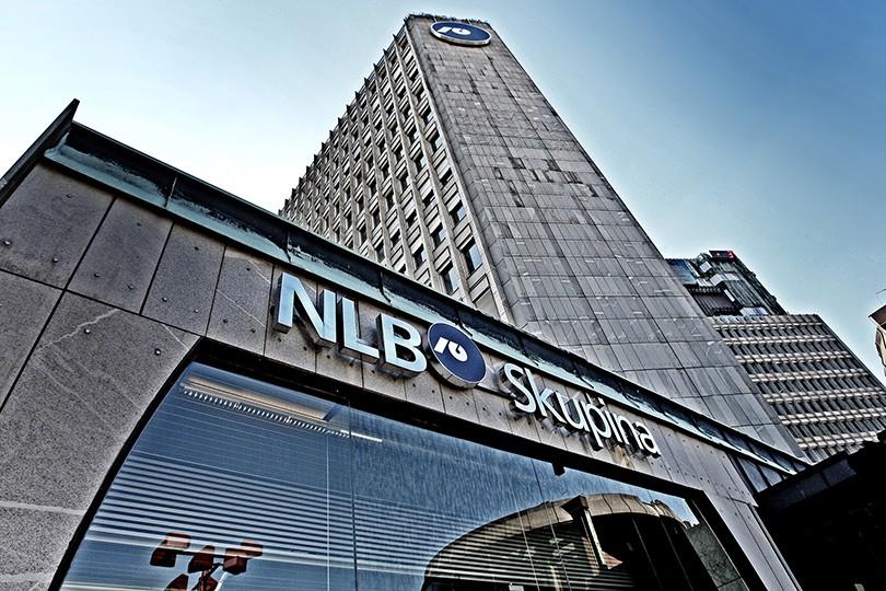 Nova-Ljubljanska-Banka
