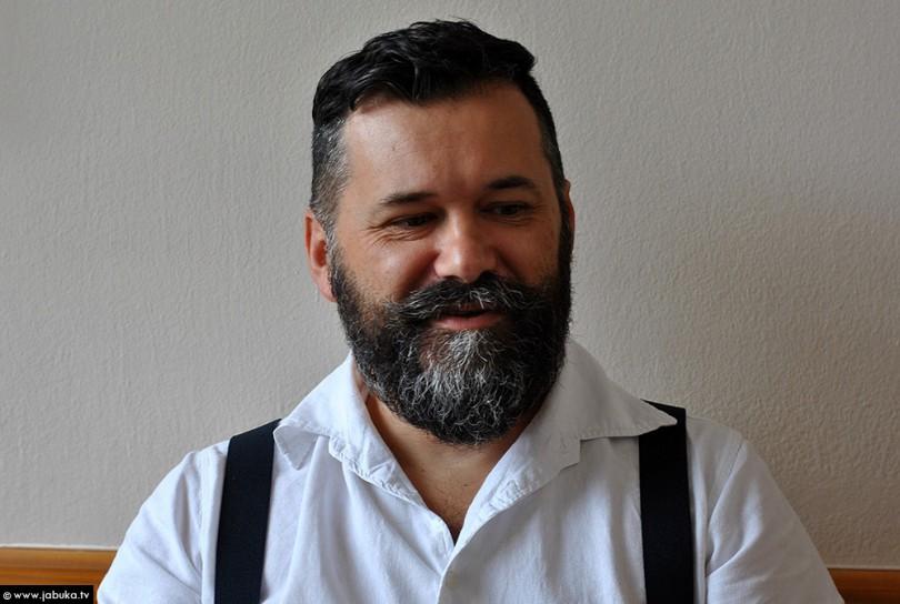 Mario Naletilić