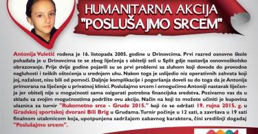 antonija_vuletic