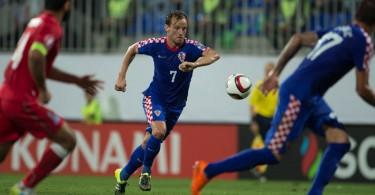 azerbajdzan-hrvatska