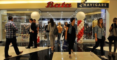 bata-navigare02