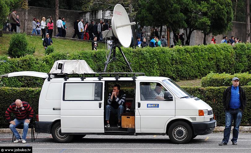 bht_satelit_kamera_prijenos