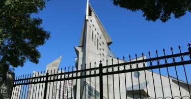 crkva_luka_sarajevo_napad_3