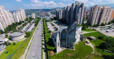 crkva_svetog_luke_sarajevo