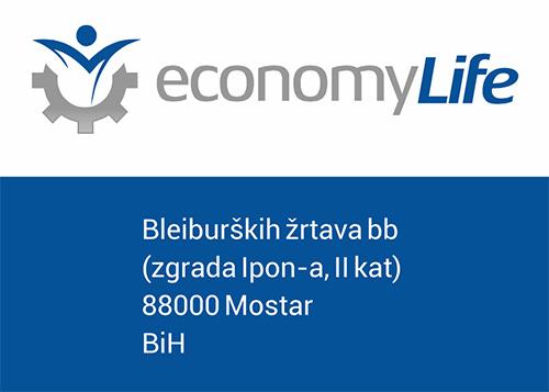 economylife