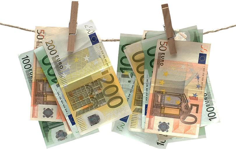 euri_pranje_novca
