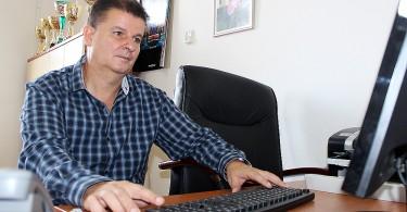 Goran Skoko