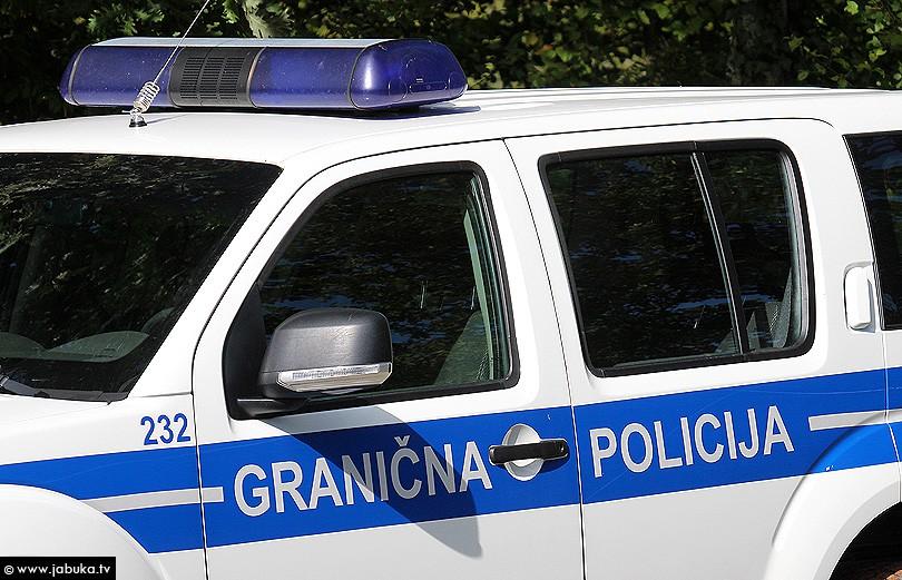 granicna_policija_bih_1