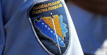 granicna_policija_bih_2