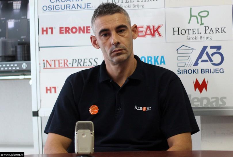 hkk_Siroki_press_2