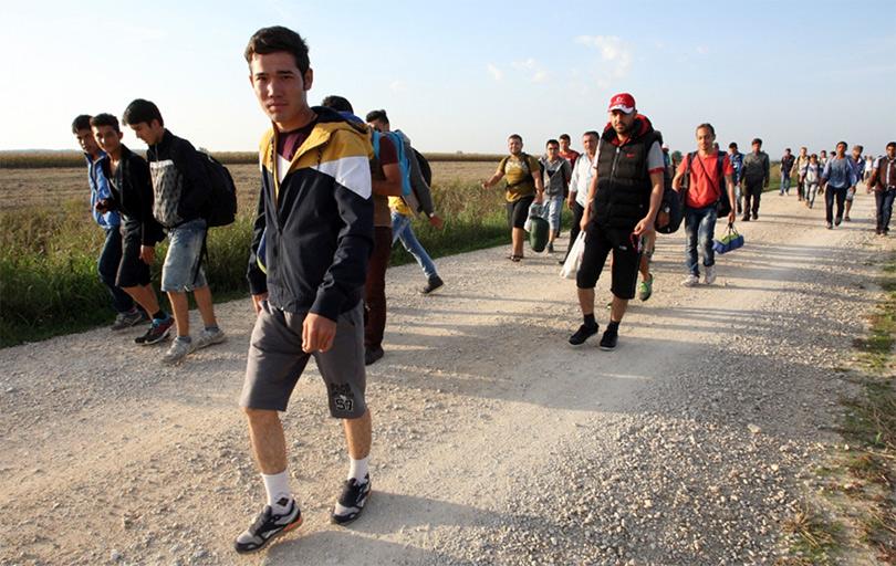 izbjeglice2