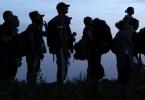 izbjeglice_mrak