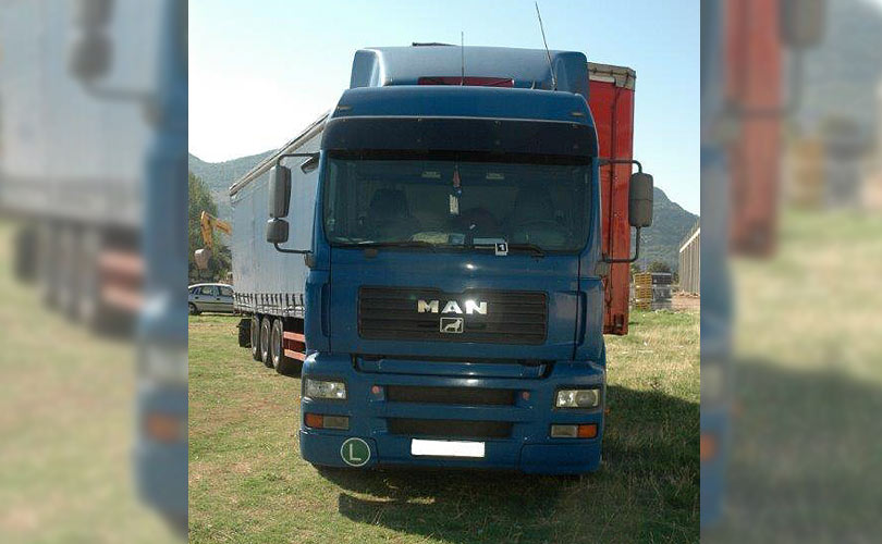 kamion_krijumcarenje