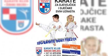 karate_klub_siroki_brijeg_upis