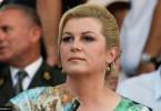 kolinda_grabar_kitarovic_2