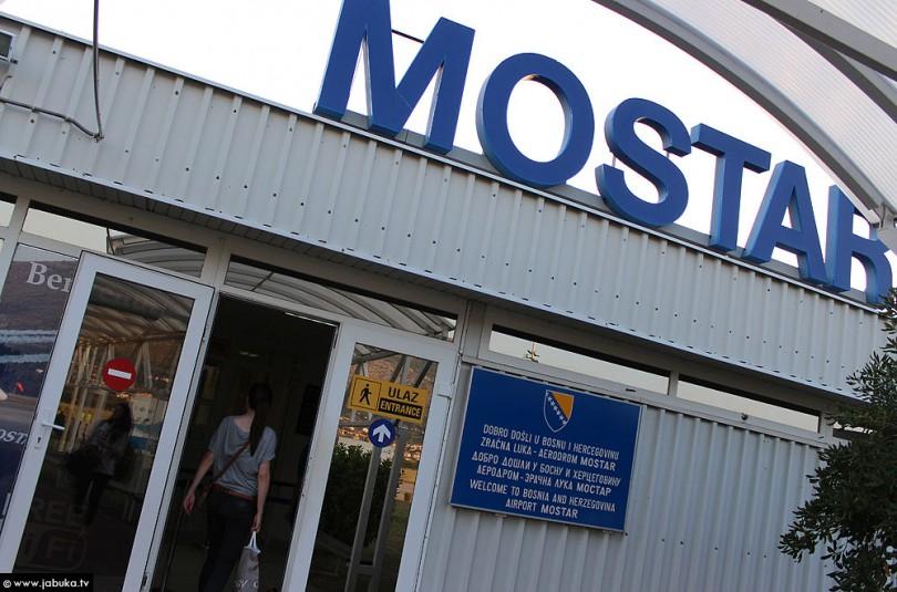let_mostar_osijek_37