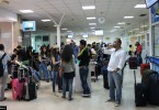 Zračna luka Mostar