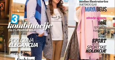 mepas-mall-magazin