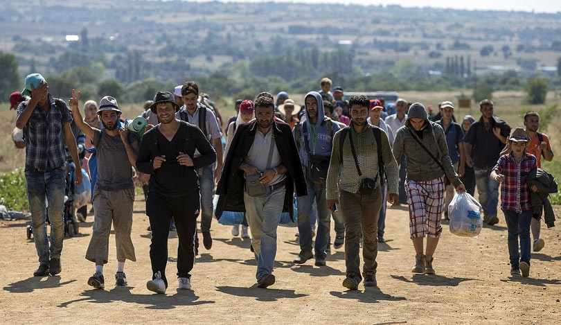 migranti_1
