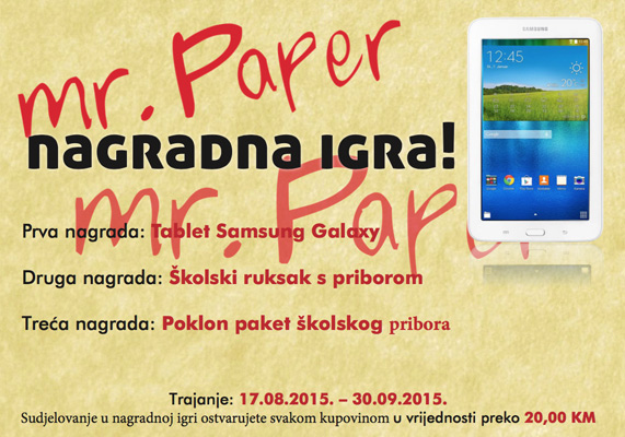 mr-paper-1