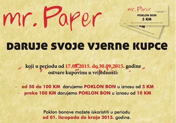 mr-paper-2