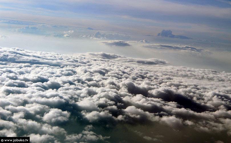oblaci_nevrijeme