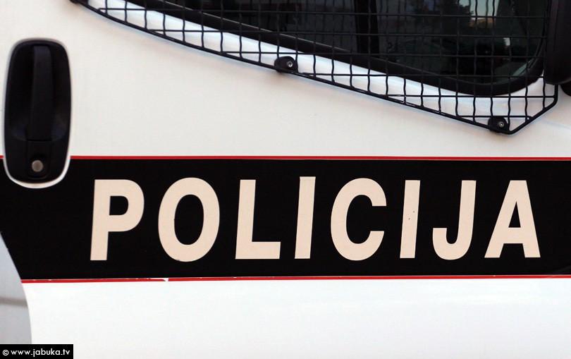 policija_1