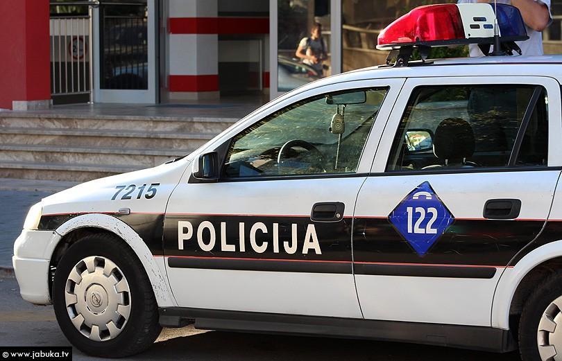policija_HNZ