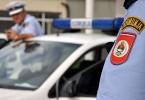 policija_RS
