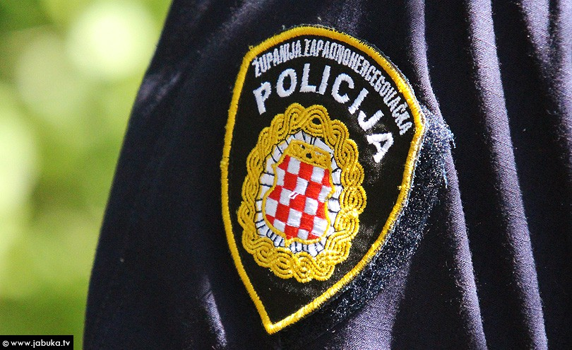 policija_ZZH_grb