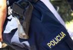 policija_pistolj_1