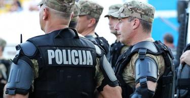 policija_specijalci_4
