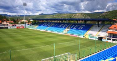 stadion-pecara-nksirokibrijeg