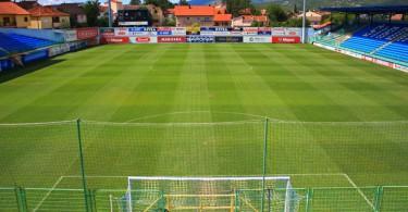 stadion-pecara-nksirokibrijeg1
