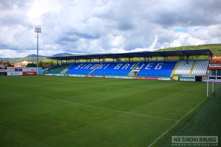 stadion-pecara-nksirokibrijeg2
