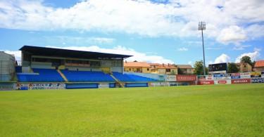 stadion-pecara-nksirokibrijeg6