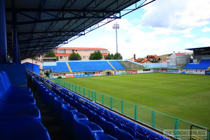 stadion-pecara-nksirokibrijeg7